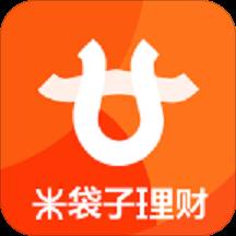 米袋子理财appv2.0
