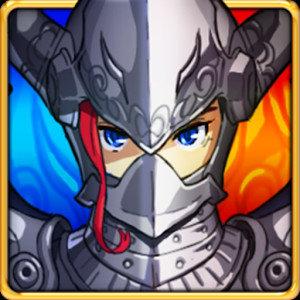 王国之战破解版v1.1.9