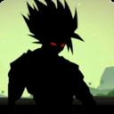 龙珠Z:影子对决安卓版v1.0