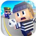 方块警察抓小偷安卓版V1.0_91