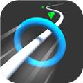 Hoop Rush官方版v1.0
