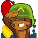 猴子塔防6无限猴币版v1.3