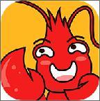 虾哔哔app官方版