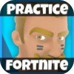 practicefortnite中文版 v1.1