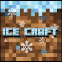 我的冰雪世界安卓版