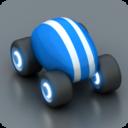 微型小车手游安卓版v1.0