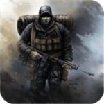 二战狙击游戏破解版