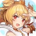 萝莉养成计划九游礼包版v1.0.7