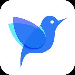 青榄未来安卓版v1.0