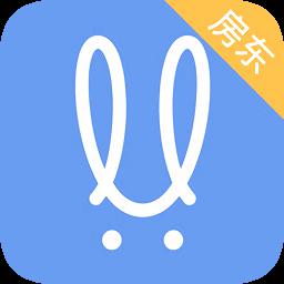 巴乐兔app房东版v1.0.0