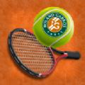 法国网球公开赛2018中文版
