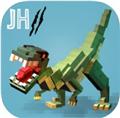 Jurassic Hopper 2官方版v1.0