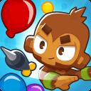 气球塔防6破解版v1.3