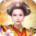 大唐风云手游官方版v1.0
