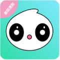 激萌漫画安卓版v2.3.0.43