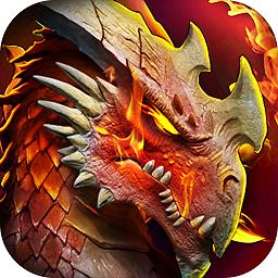 剑风战记果盘版v1.8.0