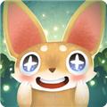 Q宠之森:动物花园安卓版v141