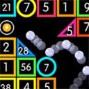 疯狂打弹珠安卓版v1.0