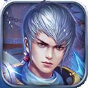 梦幻追仙安卓版v1.0