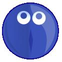 泡泡塔防游戏v1.0.1