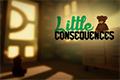小后果(Little Consequences)小后果(Little Consequences)