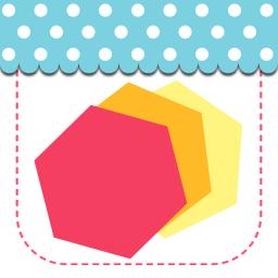 六角下落Six安卓版v1.3