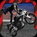 暴力摩托2(Race, Stunt, Fight, 2!)安卓版v2.0