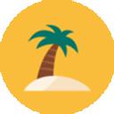 必美图安卓版v1.0.1