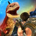 侏罗纪恐龙猎人2018破解版v1.0