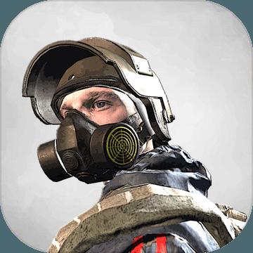 Bullet Battle中文版v1.0.5
