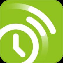EVCARD安卓版v 2.19.1