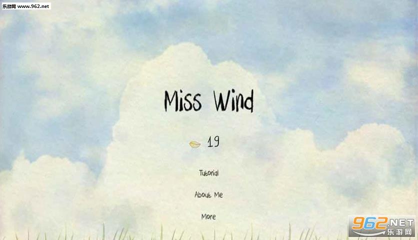 风子Miss Wind安卓版v1.0截图0