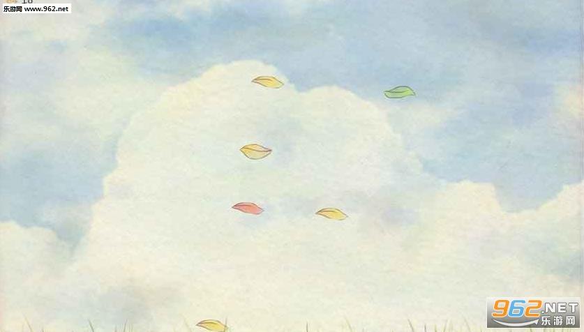 风子Miss Wind安卓版v1.0截图1