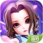 武林萌侠ios版v1.0