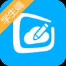 轻松学appv2.0.1