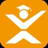 学呗课堂3D软件v3.4