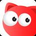猫丸小游戏app