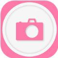 特效美颜滤镜相机安卓版