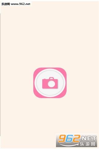特效美颜滤镜相机安卓版v3.1.3_截图0