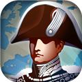 欧陆战争6最新国际版破解版v1.0.2