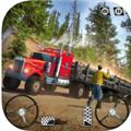 大卡车驾驶学校游戏2018破解版v1.0