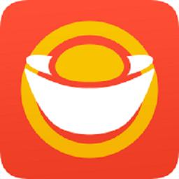 喜金宝贷款安卓版v1.0.0