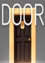 门(DOOR)