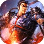 烽鼎江山九游版v1.1.1.0