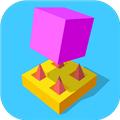 信步(Steps)官方版v1.0