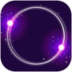 音弹Looper安卓版v1.1.3