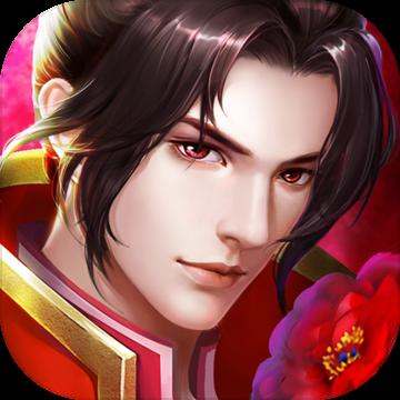 全民斩仙2手机版v1.0.3
