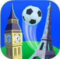 Soccer Kick官方版v1.0