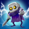 猎人的骰子最新破解版v2.10.1