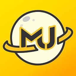 muta音乐安卓最新版v2.0.71